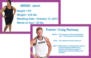 Craig-Jenni_expert_large